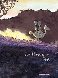 Le Passager - Intégrale