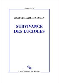 Survivance des lucioles