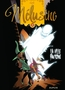 Mélusine - Tome 24 - La ville fantôme | Clarke,