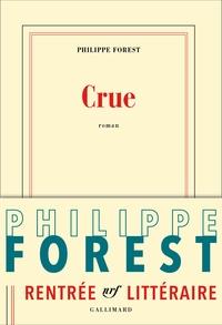Crue | Forest, Philippe
