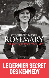 Rosemary, l'enfant que l'on...