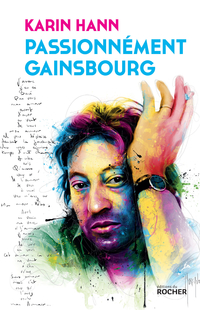 Passionnément Gainsbourg