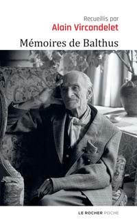Mémoires de Balthus | Balthus,