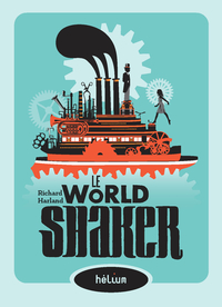 Le worldshaker