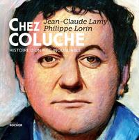 Chez Coluche