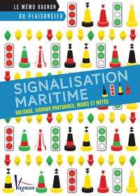 Signalisation maritime