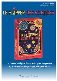 Gallimard Jeunesse Octobre ...