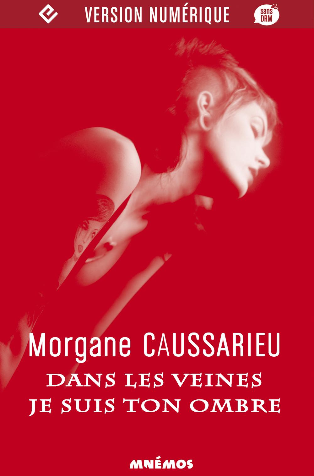Intégrale Morgane Caussarieu