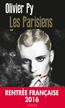 Les Parisiens | Py, Olivier