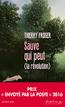Sauve qui peut (la révolution) | Froger, Thierry