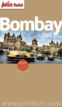 Bombay 2015/2016 Petit Futé