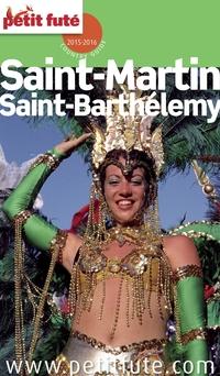 Saint Martin - Saint Barthé...