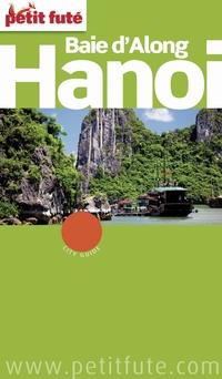 Hanoï - Baie d'Along 2014 P...
