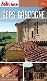 Gers - Gascogne 2016 Petit ...
