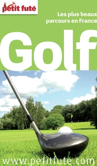Golf 2014 Petit Futé