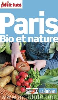 Paris Bio et Nature 2014 Pe...