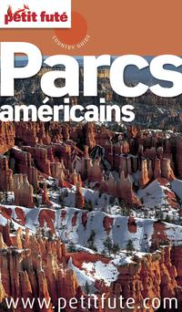 Parcs nationaux américains ...