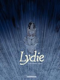 Lydie - Tome 1 - Lydie - édition spéciale | Jordi Lafebre,