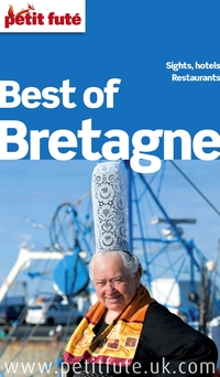Best of Bretagne 2014 Petit...