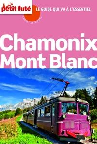 Chamonix Mont Blanc 2012 Ca...