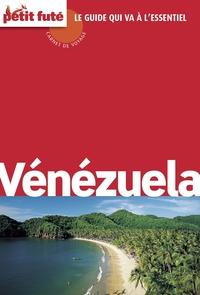 Venezuela 2012/2013 Carnet ...