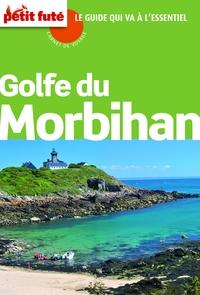 Golfe Morbihan 2012 Carnet ...