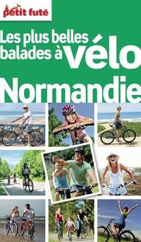 Balades à vélo Normandie 20...