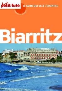 Biarritz 2012 Carnet Petit ...