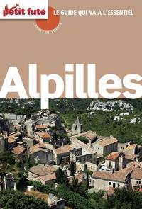Alpilles 2012 Carnet Petit ...