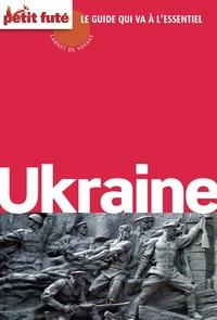 Ukraine 2012/2013 Carnet Pe...