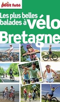 Balades à vélo Bretagne 201...