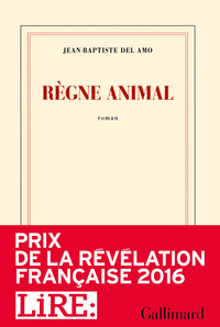 Règne animal |