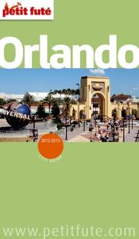 Orlando 2012/2013 Petit Futé