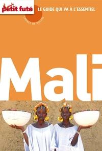 Mali 2011/2012 Carnet Petit...