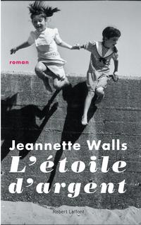 L'Étoile d'argent   WALLS, Jeannette