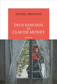 Deux remords de Claude Monet |