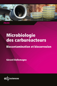 Microbiologie des carburateurs