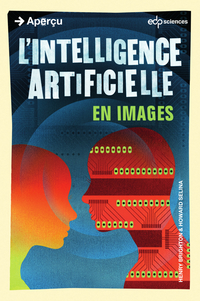 L'intelligence artificielle...