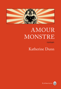 Amour monstre |