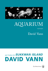 Aquarium | Vann, David