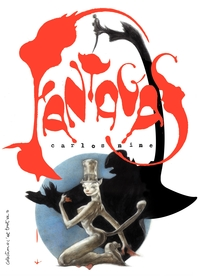 Fantagas – tome 1