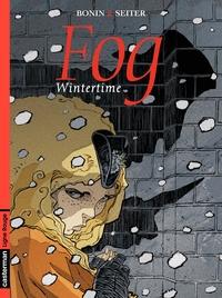 Fog (Tome 7) - Wintertime
