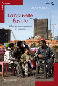 La Nouvelle Egypte