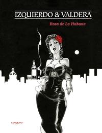 Rosa de La Habana