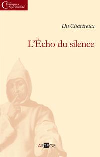 L'Écho du silence