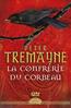 La confrérie du corbeau | TREMAYNE, Peter