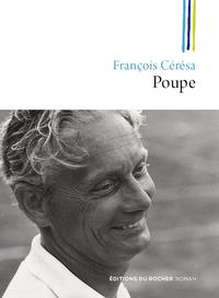 Poupe | Cérésa, François (1953-....). Auteur