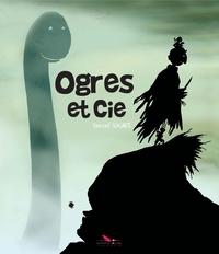 Ogres et Compagnie