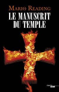 Le Manuscrit du Temple | READING, Mario
