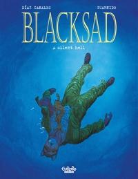 Blacksad - Volume 4 - Silen...